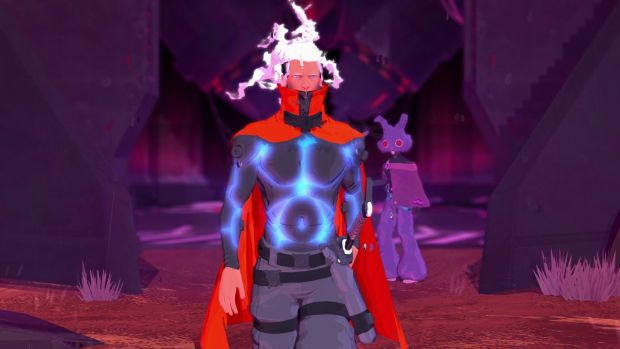furi screen 6