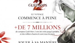 guild wars 2 infographie heart of thorns logo