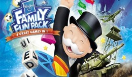hasbro family fun pack ps4 logo