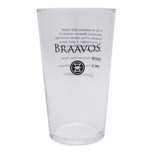 hbo shop game of thrones glass braavos 1