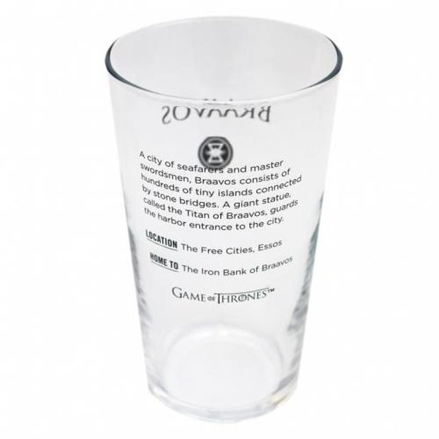 hbo shop game of thrones glass braavos 2