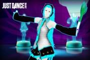 just dance 2016 hatune miku launch logo