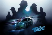 need for speed next gen preview logo