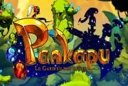 pankapu square enix collective