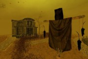 pathologic classic hd logo