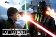 star wars battlefront paris games week 2015