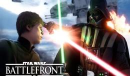 star wars battlefront paris games week 2015