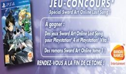 sword art online lost song phantom bullet logo