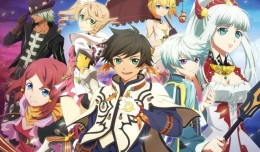 tales of zestiria launch logo