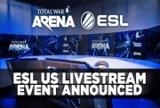 total war arena usa europe logo