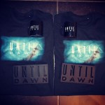 until dawn concours n-gamz goodies