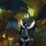 Les Halls de Guilde permettent tout un tas de folies, en plus de se montrer magnifiques