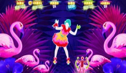 Just dance 2016 better when dancing