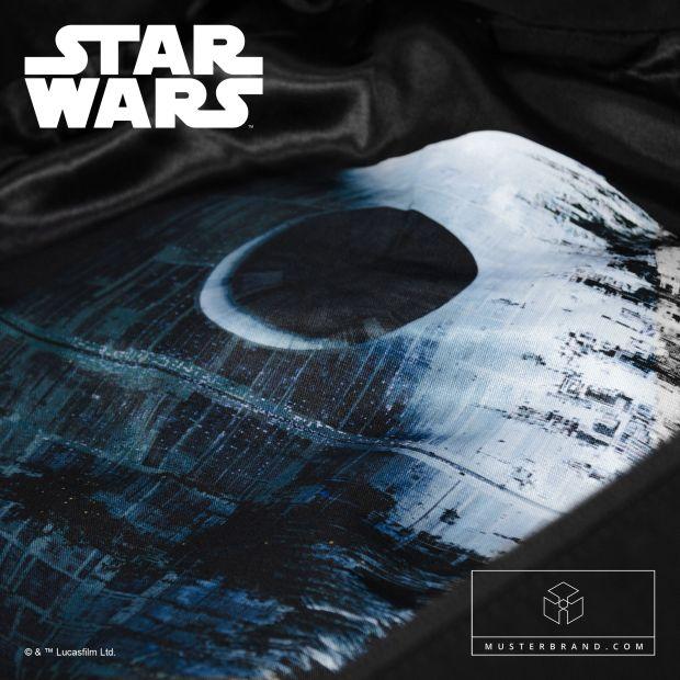 Star Wars Battlefront Musterbrand 6