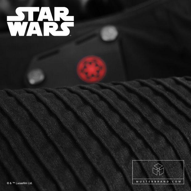 Star Wars Battlefront Musterbrand 7