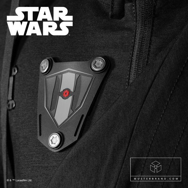 Star Wars Battlefront Musterbrand 8