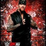 De nombreux costumes représentant différentes ères seront déblocables dans le jeu! Oui, même le costume de la phase Biker de l'Undertaker...