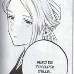 La famille de Shoko a enfin pardonner à Shoya et lui demande de protéger notre héroïne