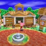 Techniquement, le jeu offre une 3D propre et colorée, à l'instar des autres volets de la saga