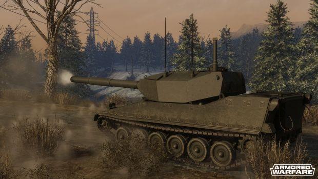 armored warfare char rang 9 screen 6