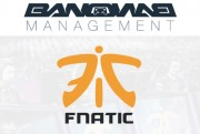 bang bang management fnatic logo