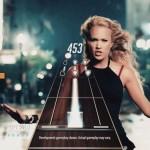 GHTV vous propose une chaîne musicale de clips en streaming... et il y a un sacré choix, aussi bien rock que pop!