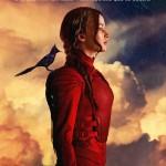 L'esthétique du film est juste incroyable!