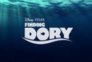le monde de dory disney pixar logo