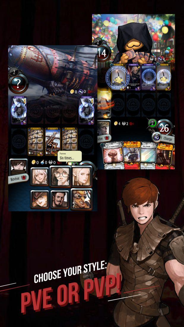 mabinogi screen 5