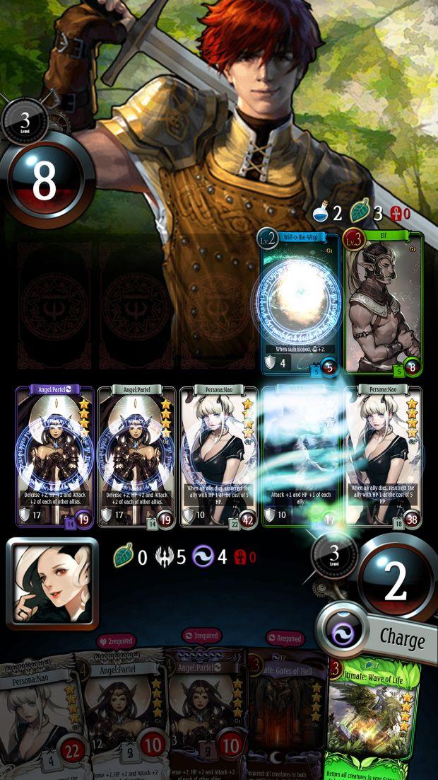 mabinogi screen 7
