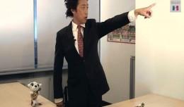 nintendo direct satoru shibata logo