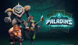 paladins closed beta screen logo 1
