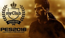 pes 2016 free-to-play