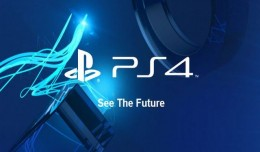 playstation network gaming friday