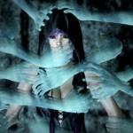 Le jeu propose de nombreux bonus comme des tenues alternatives sexy et même des missions bonus avec... Ayana de Dead or Alive!