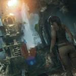 Même si le jeu n'est pas exempt de quelques bugs, la réalisation tient largement la route et nous offre une mise en scène grandiose dans les Tombes, avec une Lara aux formes plus réalistes, marquée physiquement par les épreuves qu'elle vient de traverser