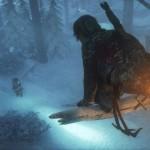 Il sera possible, tout comme dans Assassin's Creed, d'utiliser l'environnement pour des meurtres silencieux