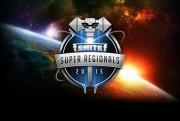 smite super regionals 2015 logo