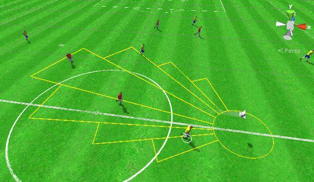 sociable soccer kickstarter screen 2