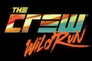 the crew wild run preview beta screen logo