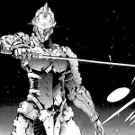 Vous pensiez qu'il n'y aurait qu'un seul Ultraman? Erreur... et pourtant c'était prévisible.