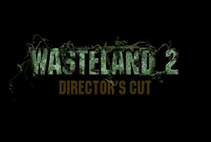 wasteland 2 test review logo