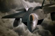 Ace Combat 7 Screen 6