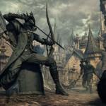 Les nouvelles armes qui vont passer entre vos mains révolutionnent le gameplay!