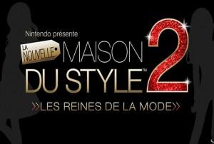 La nouvelle maison du style 2 test review logo