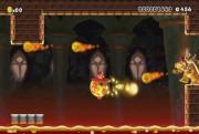 Super Mario Maker FireKoopaClownCar
