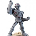 Ultron Disney Infinity 3.0