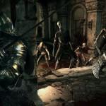 Le jeu utilise le même moteur que Bloodborne... encore lui!