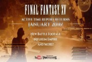 final fantasy xv atr 2016 combat system