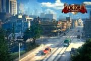 forge of empires best of 2015 google store